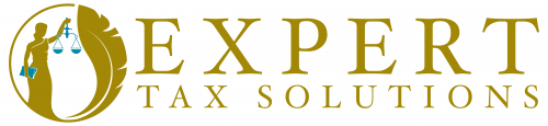Expert Tax Solutions LLC